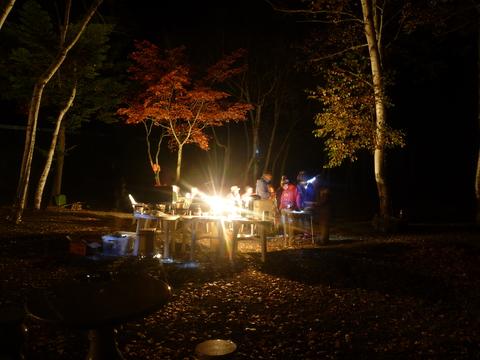キャンプ夜.JPG