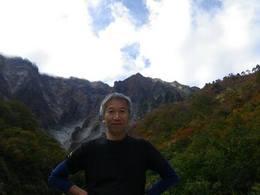 秋の大感謝祭イベントその2☆一ノ倉沢ゆるーり山散歩ツアー