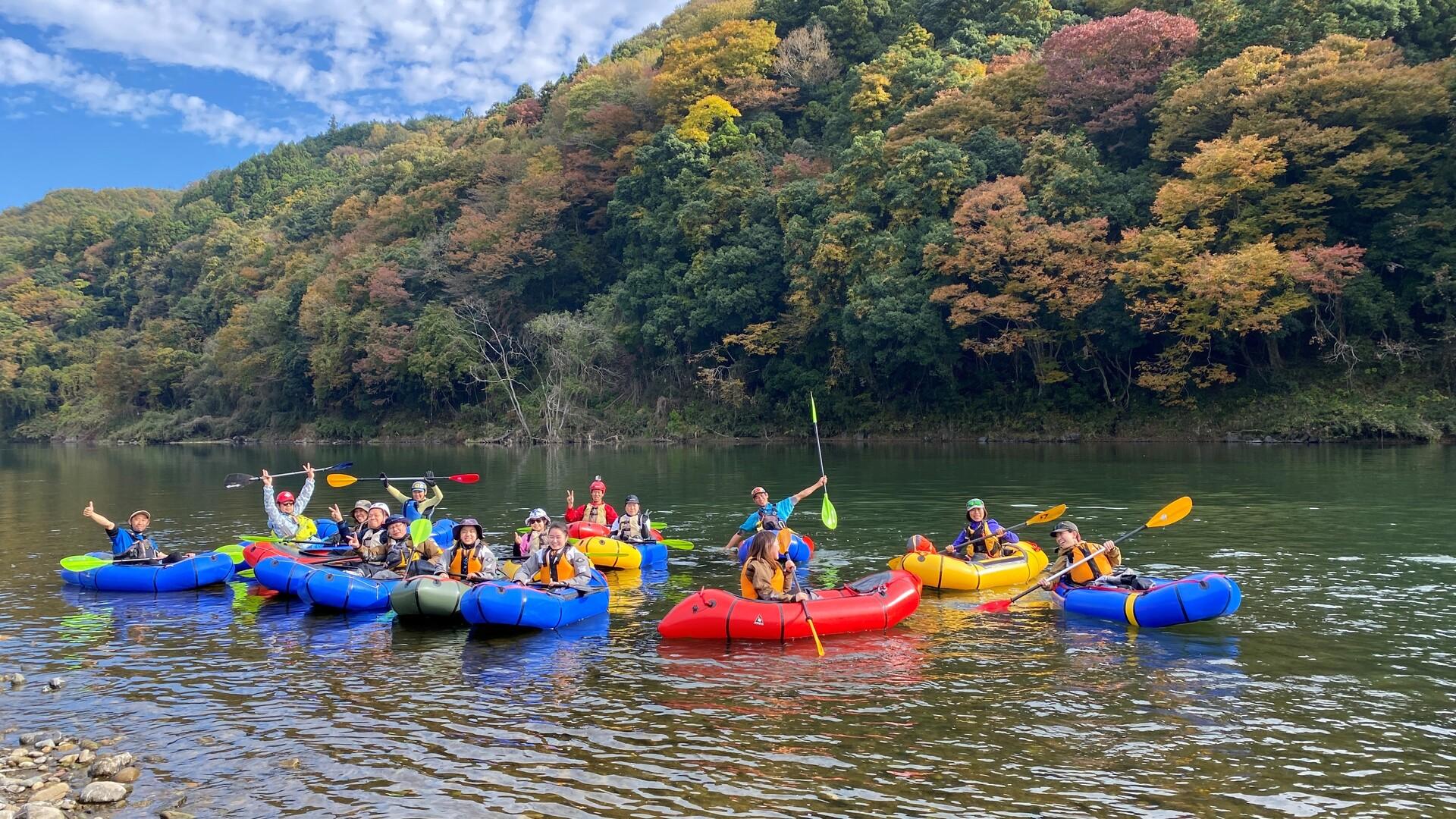 nakagawa camp 2.jpg