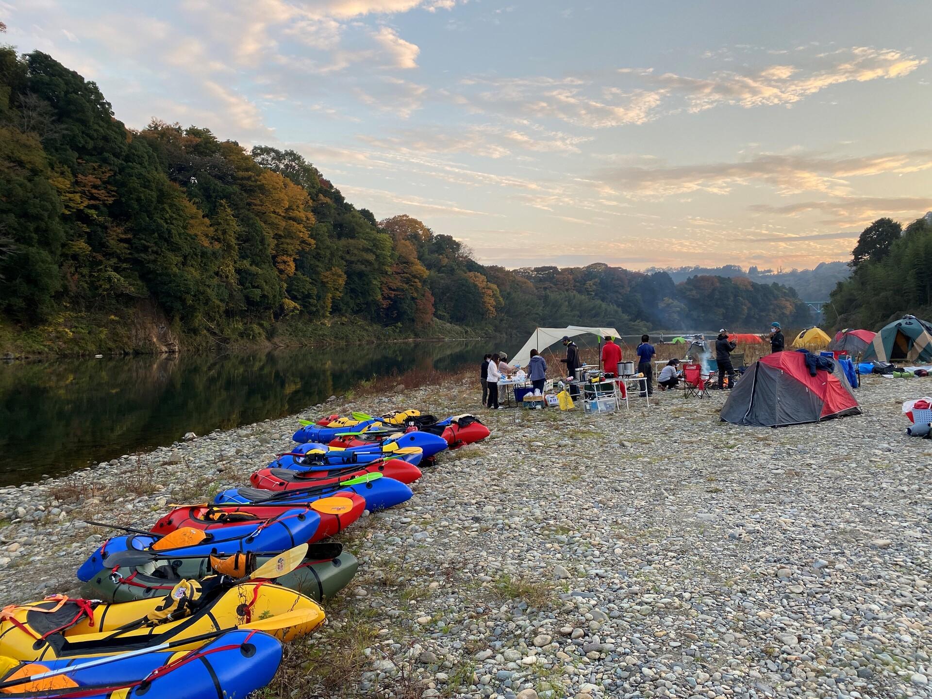 nakagawa camp1.jpg